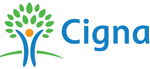 Cigna - Annapolis Pain Management