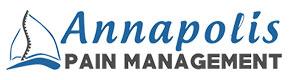 Annapolis Pain Management